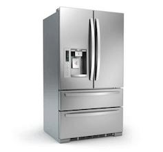 refrigerator repair woodland hills ca